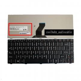 Bàn phím laptop Lenovo B450