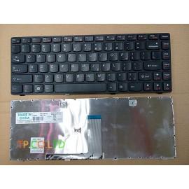 Bàn phím laptop Lenovo B480