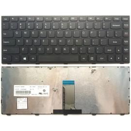 Bàn phím laptop Lenovo B40-70