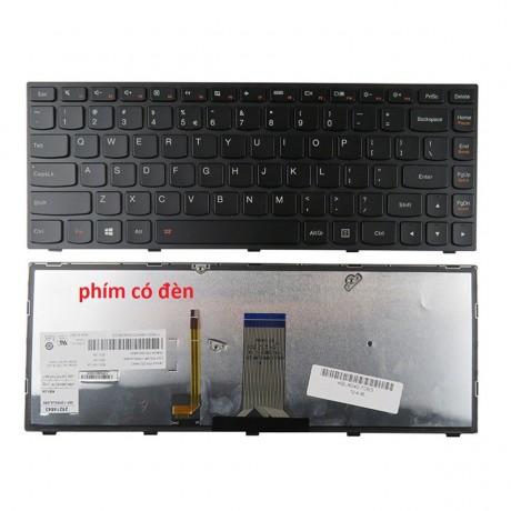 Bàn phím laptop Lenovo G41-30 B41-30