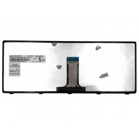 Bàn phím laptop Lenovo G400s series