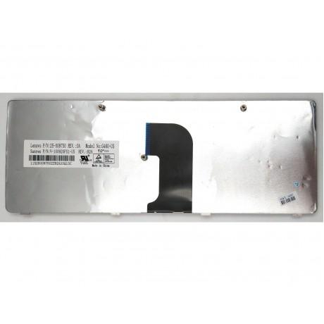 Bàn phím laptop Lenovo G460 G465