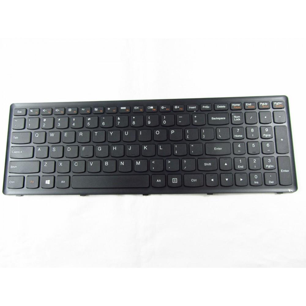 Bàn phím laptop Lenovo G500s series