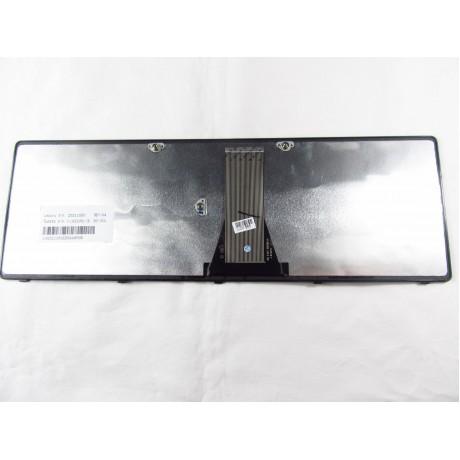 Bàn phím laptop Lenovo S510P series
