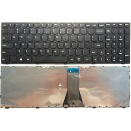 Bàn phím laptop Lenovo G70-35 G70-70 G70-80