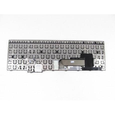 Bàn phím laptop Lenovo thinkpad E555