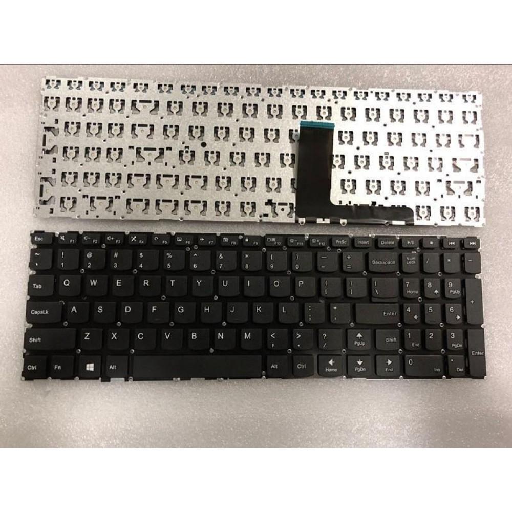 Bàn phím Lenovo Ideapad 310-15ISK
