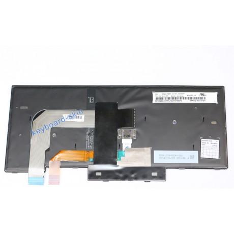 Bàn phím laptop Lenovo thinkpad T470 T470p