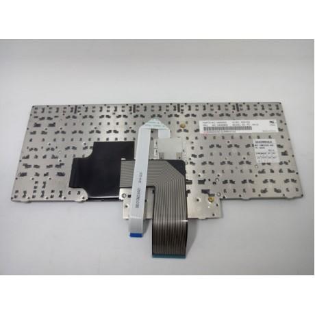 Bàn phím laptop Lenovo thinkpad E420
