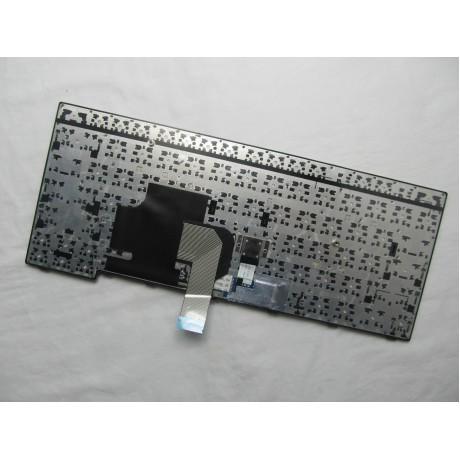 Bàn phím laptop Lenovo thinkpad E465