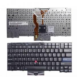 Bàn phím laptop Lenovo thinkpad T510