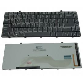 Bàn phím laptop Dell ALIENWARE M14-R3