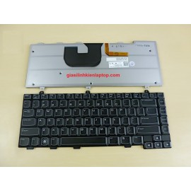 Bàn phím laptop Dell ALIENWARE M15X