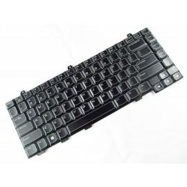 Bàn phím laptop Dell ALIENWARE M14X-R2