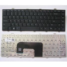 Bàn phím laptop Dell Studio 1440 14z