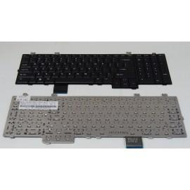 Bàn phím laptop Dell Studio 1737