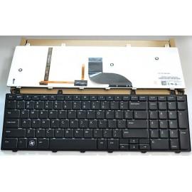Bàn phím laptop Dell Studio 1749