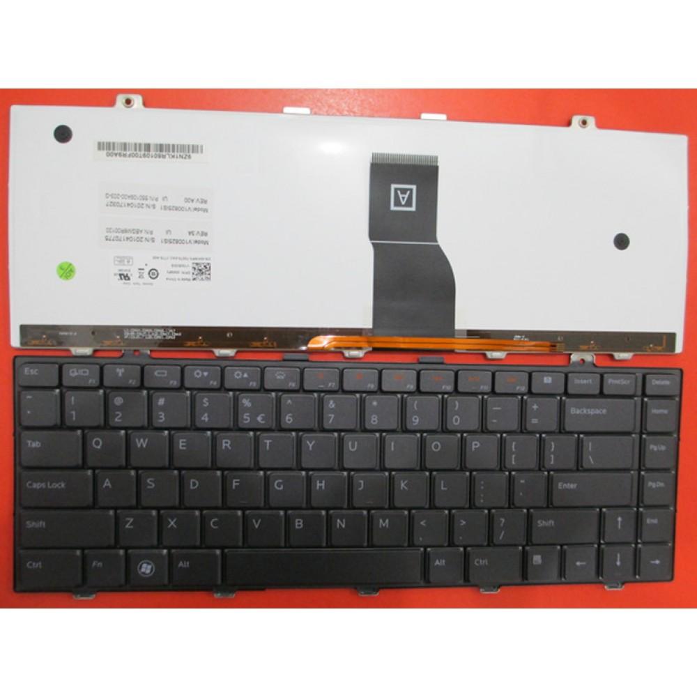 Bàn phím laptop Dell Studio 1450