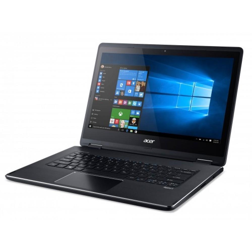 Máy xách tay Laptop Acer R5-471T-54W0 (NX.G7WSV.002) chính hãng