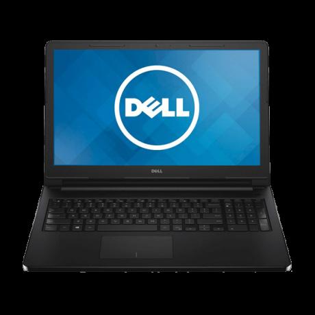 Máy tính xách tay Laptop DELL INSPIRON 15 3552 chính hãng