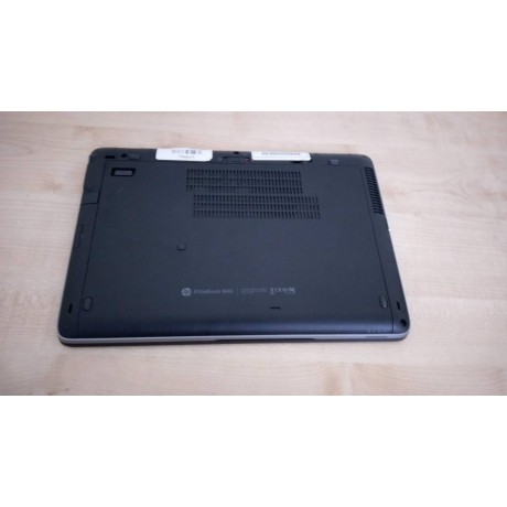 Laptop HP Elitebook 840 G1 Ram 4G, SSD 128GB  nhập khẩu USA
