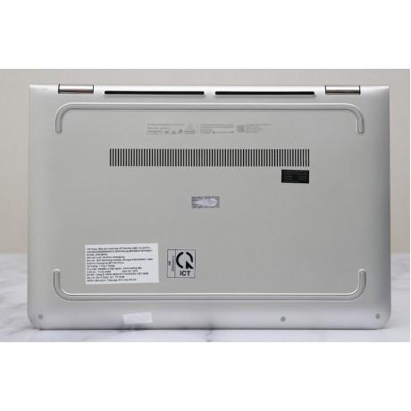 Máy xách tay/ Laptop HP Pavilion x360 13 i3 6100U/4GB/500GB/Win10 chính hãng