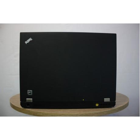 Laptop Lenovo Thinkpad T410 I5 Ram 4G HDD 120G nhập khẩu USA