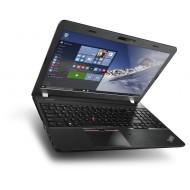 Máy xách tay Laptop Lenovo Thinkpad E460-20ETA021VN (Đen) chính hãng
