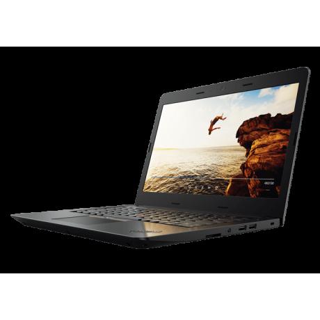 Laptop Lenovo Thinkpad E470 chính hãng 20H10034VN