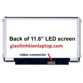 Màn hình laptop HP pavilion dm1-3000 series