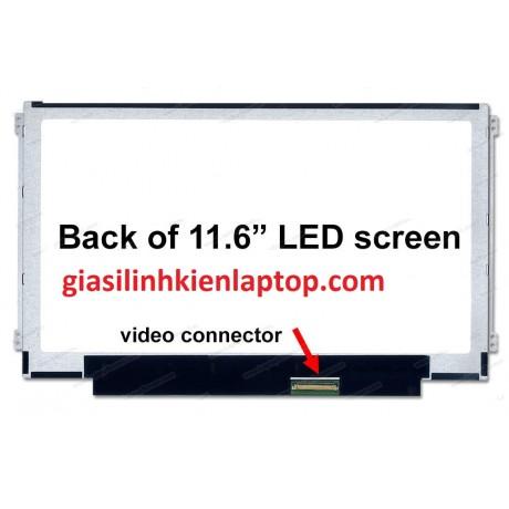Màn hình laptop HP elitebook 810 g1 revolve