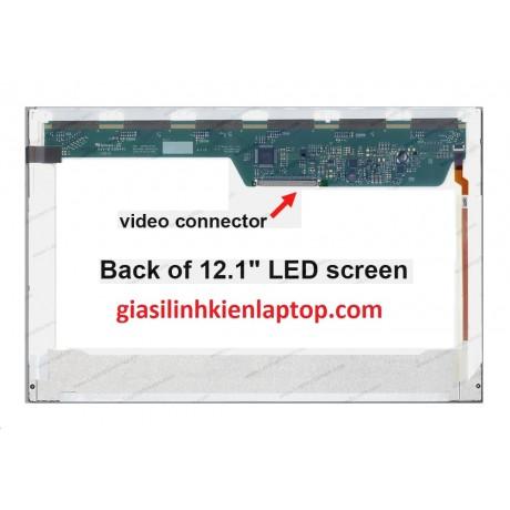 Màn hình laptop Lenovo Thinkpad X201 X201s