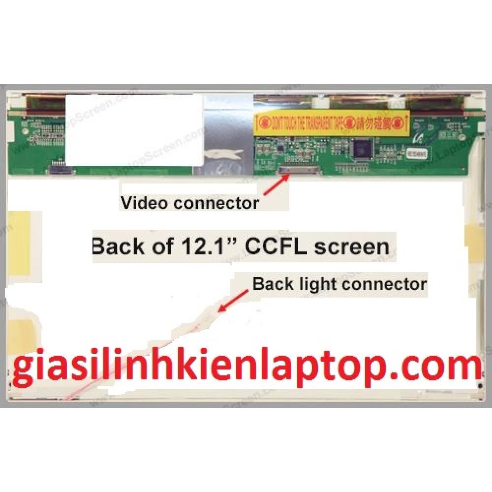 Màn hình laptop dell inspiron 1210 mini 12