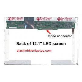 Màn hình laptop HP elitebook 2760p