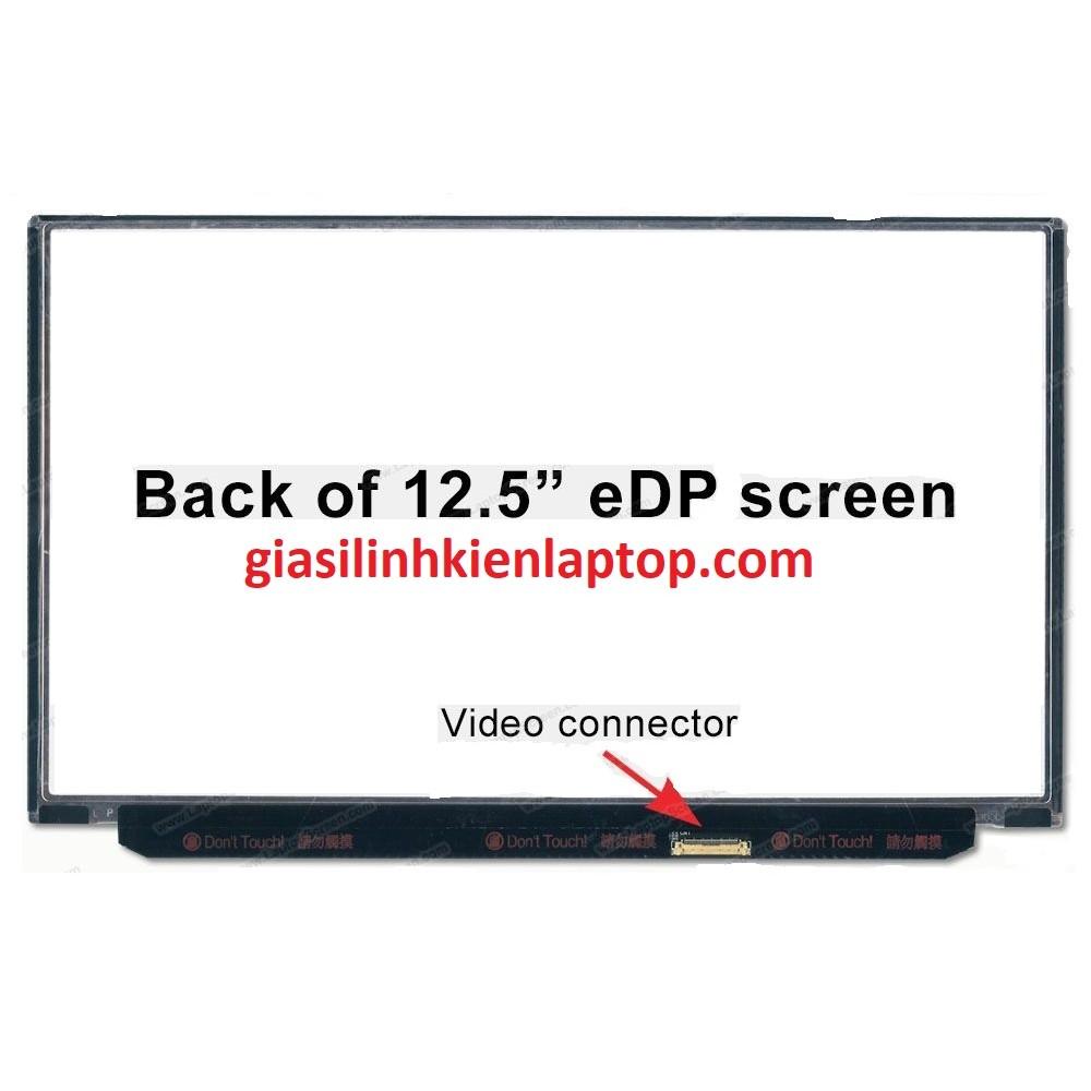 Màn hình laptop Lenovo Thinkpad X250
