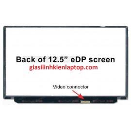 Màn hình laptop Lenovo Thinkpad X240