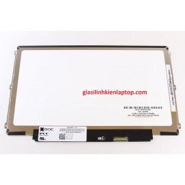 Màn hình laptop dell latitude E7240
