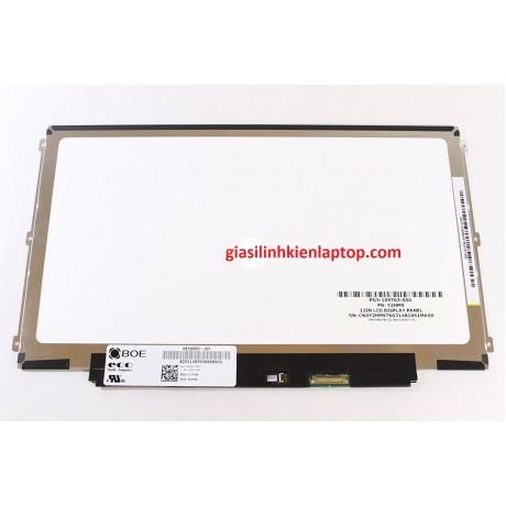 Màn hình laptop dell latitude E7270