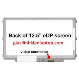 Màn hình laptop Asus Zenbook 3 UX390UA