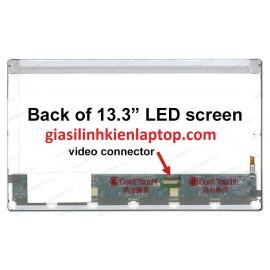 Màn hình laptop HP pavilion dm3-2100 series