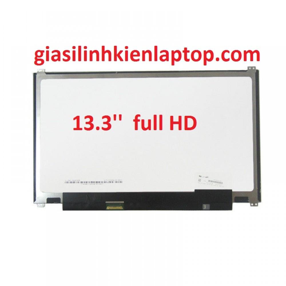 Màn hình laptop Asus Zenbook UX306UA