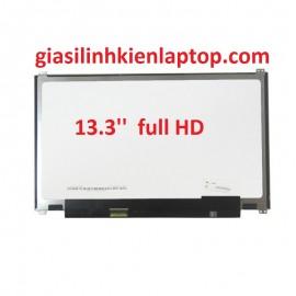 Bộ Màn hình cảm ứng laptop Asus Zenbook UX303
