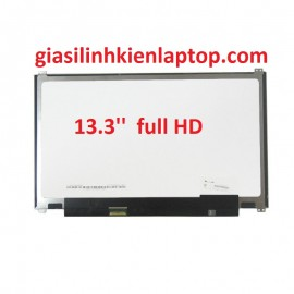 Màn hình laptop Asus UX305 zenbook series