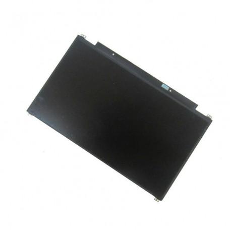 Màn hình laptop dell inspiron 7352 13-7352