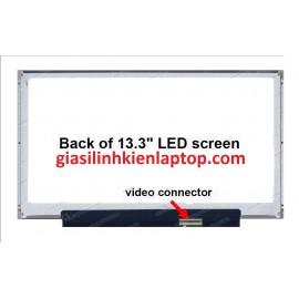Màn hình laptop HP Probook 430 G1 G2