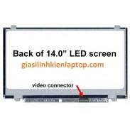 Màn hình laptop HP Stream 14-ax000 series