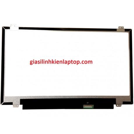 Màn hình laptop dell inspiron 3458 14-3458