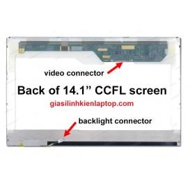 Màn hình laptop HP Compaq 6535s 6535b