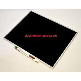 Màn hình laptop dell inspiron 600m