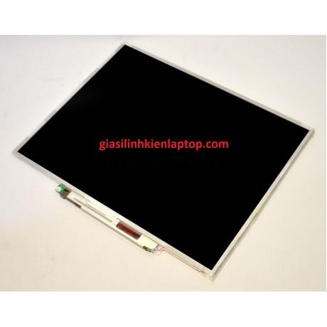 Màn hình laptop dell inspiron 640m